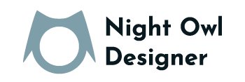 Night Owl Designer