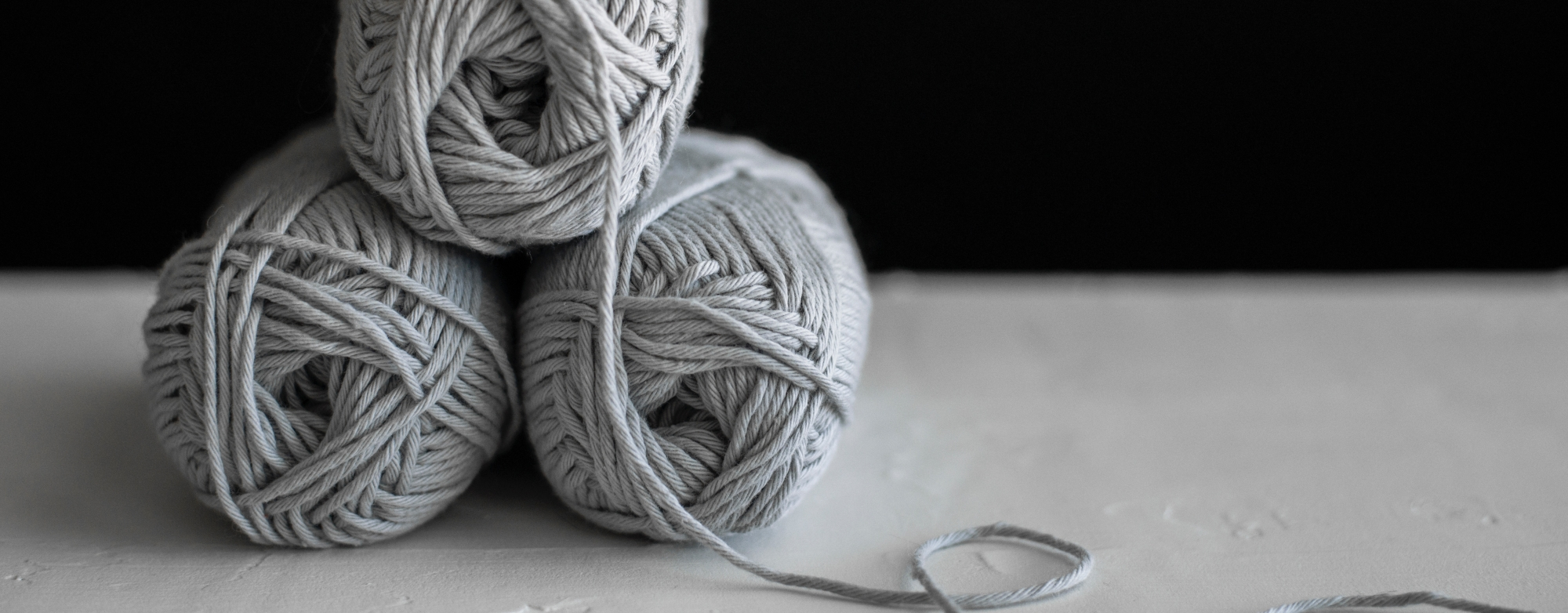 Picture of Yarn | Night Owl Designer